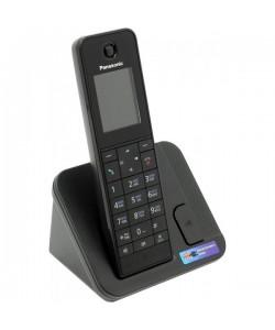 Panasonic KX-TGH 210  Dect Telefon