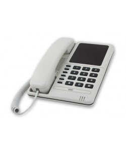 Karel OP48 Operatör Telefonu