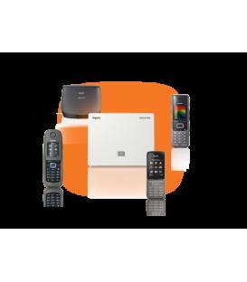 Gigaset N510 IP PRO Baz İstasyonu