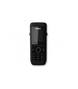 Karel DE244 IP Dect Telefon
