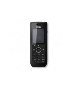 Karel DE245 IP Dect Telefon