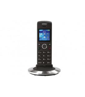 Karel DE255 IP Dect Telefon