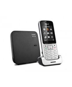 Gigaset  SL450 Dect Telefon