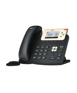 Karel IP-1131 IP Telefon