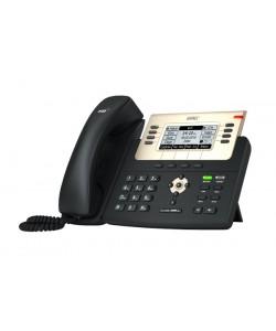 Karel IP-1141 IP Telefon