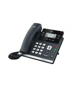 Karel IP-131 IP Telefon