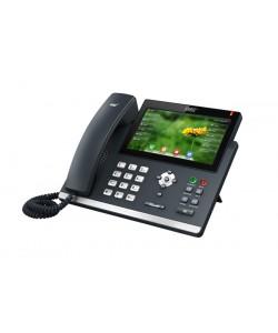 Karel IP-138 IP Telefon