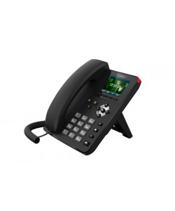 Karel IP-202P IP Telefon