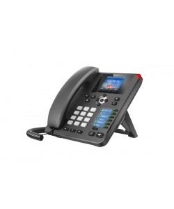 Karel IP-204P IP Telefon