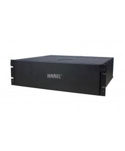 Karel IPG 1000 IP Santral