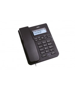 Karel TM-145 Telefon