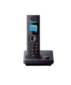 Panasonic KX-TG 7851 Dect Telefon