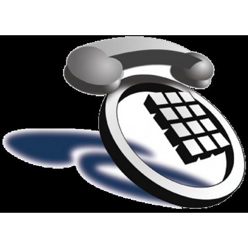 Duru Bilişim ve Güvenlik Sist. Telekomünikasyon San.Dış Tic.Ltd.Şti