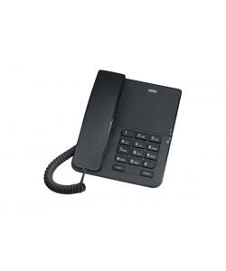 Karel TM-140 Telefon