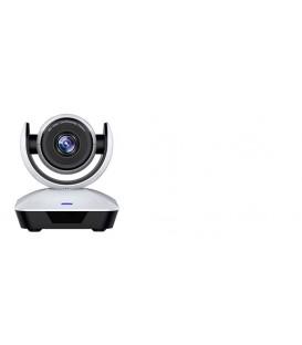 Video Konferans Kamerası