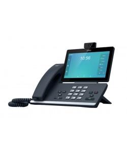 Karel VP128 IP Video Telefom