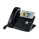 IP Telefonlar