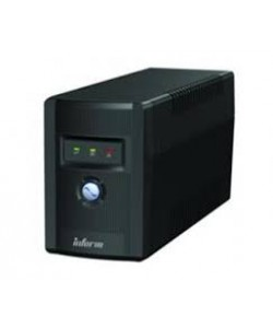 İnform New Guard 1000 A UPS