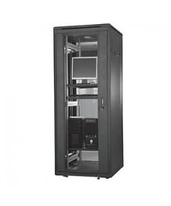 Server Mega Dikili Tip Kabinet