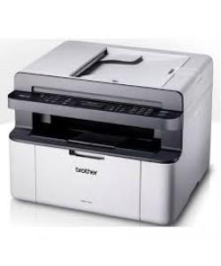 Brother MFC-1811 Yazıcı-Tarayıcı-Fax-Fotokopi