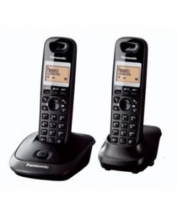 Panasonic KX-TG 2512 Dect Telefon