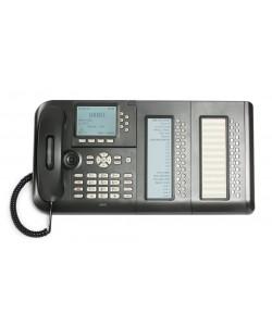 Karel NT-30D Operatör Telefonu