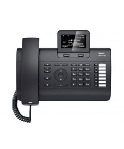 Gigaset DE410 IP Telefon