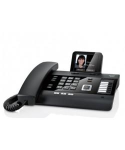 Gigaset DL500A IP Telefon