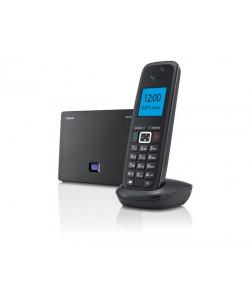 Gigaset A540 IP Dect Telefon