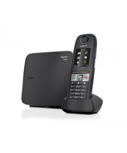 Gigaset E630 Dect Telefon