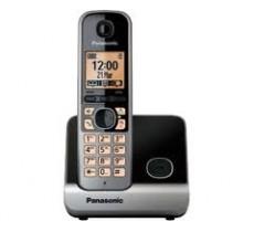 Kablosuz Telefonlar
