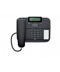 Gigaset DA 710 (Cıd) Telefon