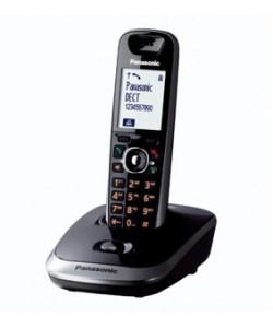 Panasonic KX-TG 7511 Dect Telefon
