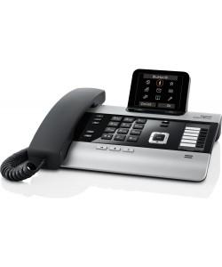 Gigaset DX800A IP Telefon