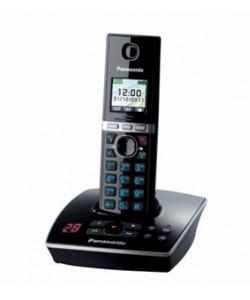 Panasonic KX-TG 8051 Dect Telefon