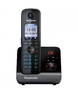 Panasonic KX-TG 8161 Dect Telefon