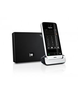 Gigaset SL910 Dect Telefon
