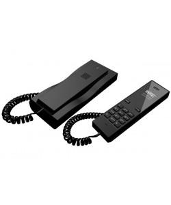 Karel AAX-4100 Banyo Telefonu