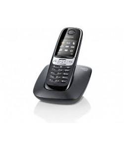 Gigaset C620 Dect Telefon