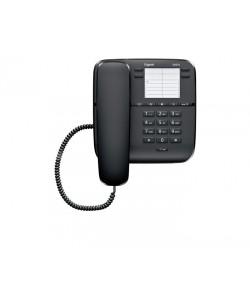 Gigaset DA 310 Telefon