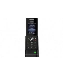 Karel DE260 IP Dect Telefon