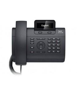 Gigaset DE310 IP Telefon