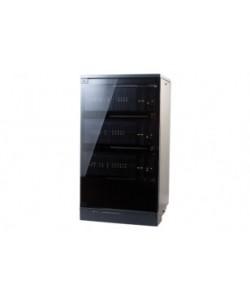 DS200 IP Santral