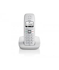 Gigaset E310 Dect Telefon