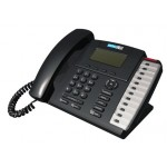Operatör Telefonları