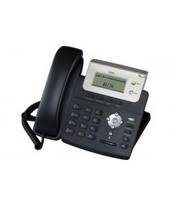 Karel IP-1111 IP Telefon