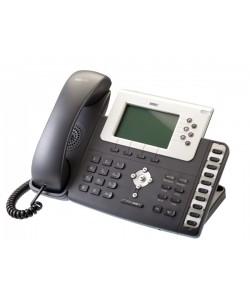 Karel IP-116 IP Telefon