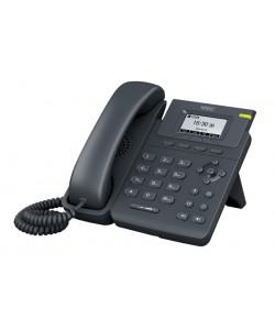 Karel IP-1211 IP Telefon