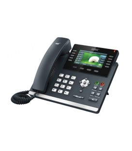 Karel IP-136 IP Telefon