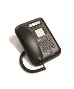 Karel NT-10D Sayısal Telefon